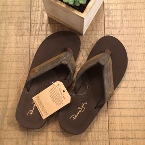 Panama Jack Men Slipper